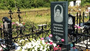 Изготовление памятников петрозаводск ритуальные услуги памятники хакасия